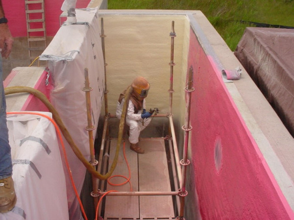WWTP-Action