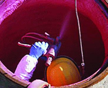 manning-the-manholes