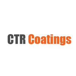 ctr coating