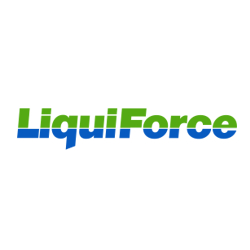 LiquiForce Ontario