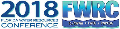 Florida Water Recources Conference (FWRC)