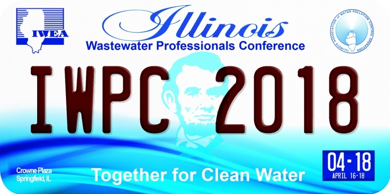 Illinois Wastewater Professional Conference (IWPC)