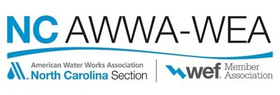 NC AWWA/WEA Annual Conference