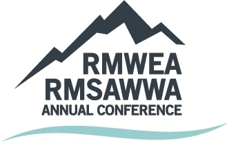 RMSAWWA/RMWEA Joint Annual Conference