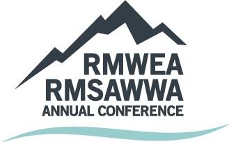 RMSAWWA/RMWEA Joint Annual Conference