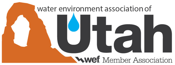 Utah WEAU Annual Conference