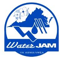WaterJAM