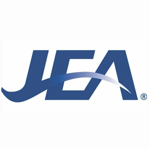 JEA of Jacksonville, Florida
