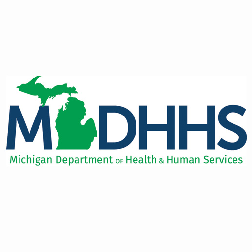 MDHHS Michigan