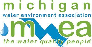MWEA Annual Conference