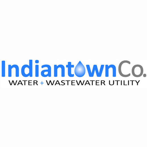 Water and Wastewater of Indianatown