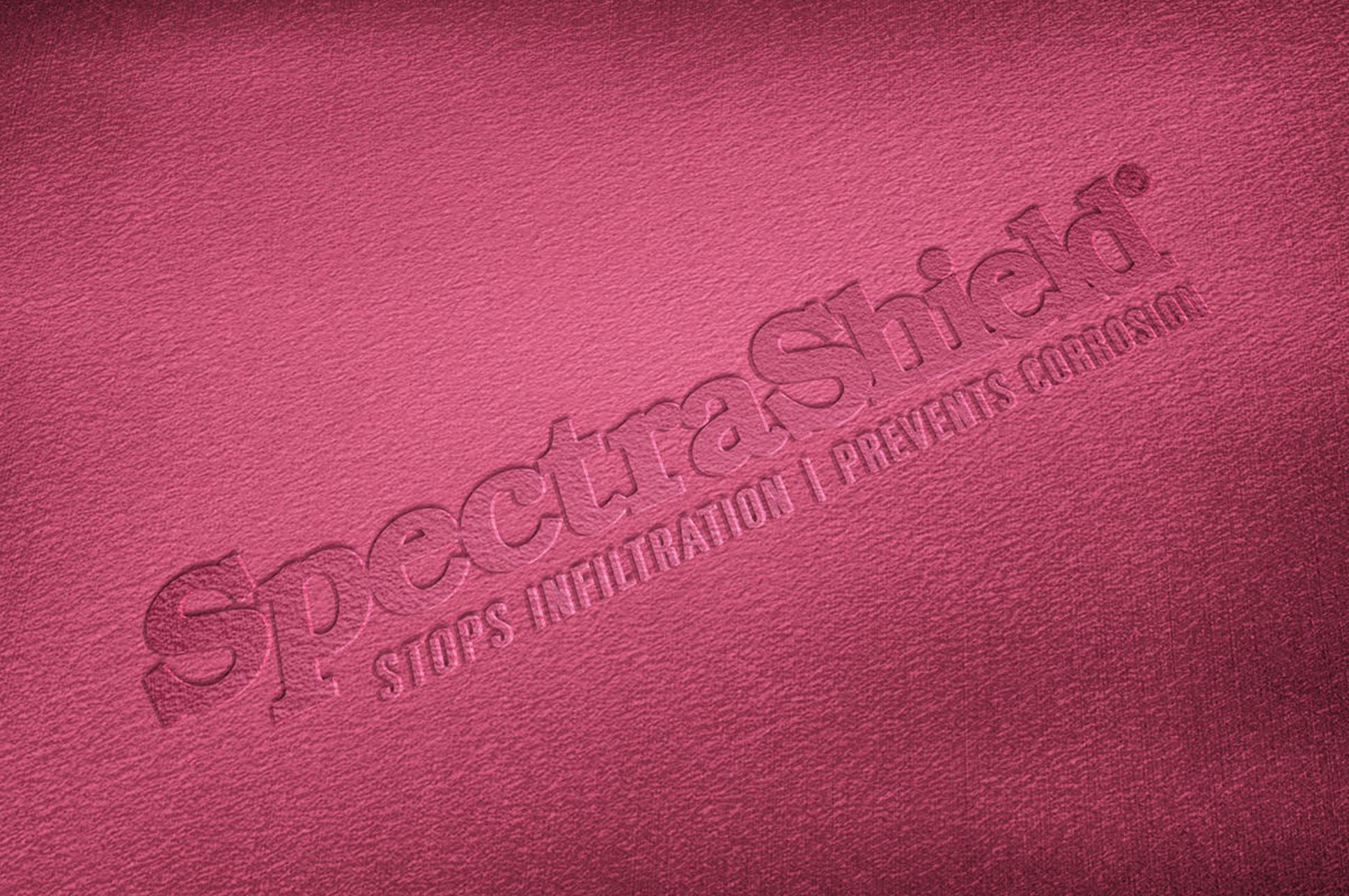 SpectraShiled lining